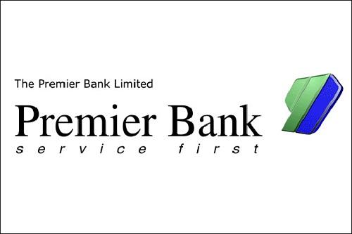 Premier Bank Job Circular 2018
