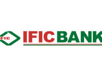 IFIC Bank Trainee Assistant Officer