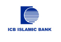 ICB Islamic Bank Job Circular 2018
