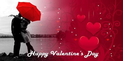 Happy Valentines Day 2018 Imge