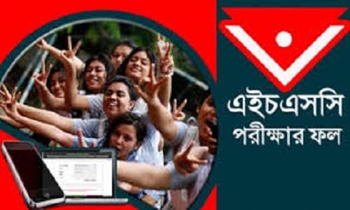 Cine Jalsha - All latest cinema news provider