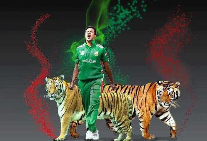 Shakib Al Hasan Bangla Movie Sob Kisu Peson Fele,image,picture & photo gallery