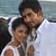 Diwana Holo Mon Hiran & Pooja Movie