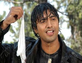 Romeo 2 Dev Upcoming Bengali Movie