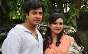 National Film Award 2012 in Bangladesh