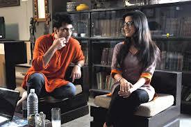 Hrid Majharey Bengali Movie By Raima Sen And Abir