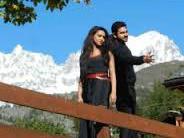 Eai Ki Prem Bangali Babu English Mem Movie Video Song