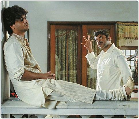 Paglagarod Bengali Movie Reviews