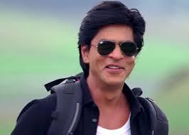 Fan 2015 Hindi Movie By Shahrukh Khan