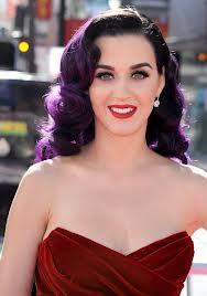 Katy Perry The UNICEF Envoy 2014