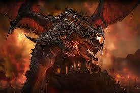 Warcraft 2016 Hollywood Movie