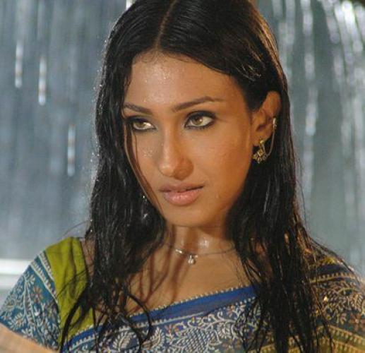 Extraordinary Hindi Movie 2014