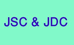 JSC-JDC exam result 2013