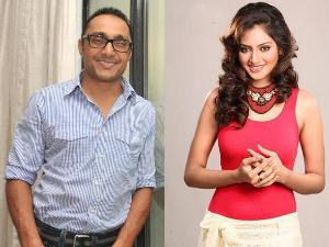 Shonda Namar Age Bengali Movie By Nusrat & Rahul Bos