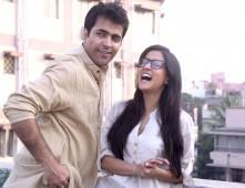 Bengali Movie Abhay Sen 2014