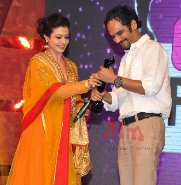 Kolkata Vivel Filmfare Award 2014 Winners List