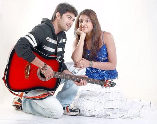 Amanush 2 Soham & Subhashree Upcoming Bengali Movie Reviews