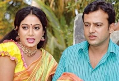 Jonom Jonome (2015) Bangla Movie By Riaz & Sabnur