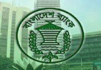 Govt Bank Job Circular 2018